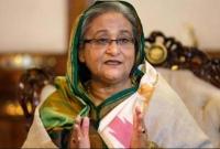আজকের-বাংলাদেশ-এক-বদলে-যাওয়া-বাংলাদেশ-প্রধানমন্ত্রী