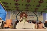 আলেমরা-কারও-রক্তচক্ষুকে-ভয়-করেন-না-বাবুনগরী