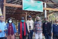 বহুল-সমালোচিত-সেফুদার-জমিতে-কলেজ-উদ্বোধন-করলেন-ডা-জাফরুল্লাহ