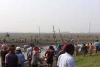 আতঙ্কে-পুরুষশূন্য-সুনামগঞ্জের-৩-গ্রাম
