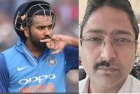 ভারত-অস্ট্রেলিয়া-টেস্ট-ক্রিকেট-খেলার-সময়-ঘটে-অবাক-করা-কাণ্ড-কাটতে-হলো-অর্ধেক-গোঁফ-