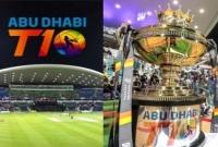 আবুধাবি-টি-টেন--খেলার-অনুমতি-পেলেন-আরো-দুই-বাংলাদেশী-ক্রিকেটার