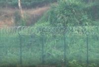 শূন্যরেখায়-বিএসএফের-কাঁটাতারের-বেড়া-স্থাপনের-চেষ্টা-বিজিবি-র-বাধায়-কাজ-বন্ধ