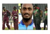 বিশ্বকাপ-জয়ী-সেই-ফাস্ট-বোলার-বাংলাদেশ-দলে-খেলবেন-ওয়েস্ট-ইন্ডিজের-বিপক্ষে