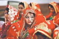 ভারতে-মেয়েদের-বিয়ের-বয়স-২১-বছর-করার-সুপারিশ