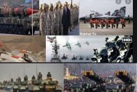 সামরিক-শক্তিতে-সেরা-মুসলিম-দেশ-পাকিস্তান-এর-পরে-তুরস্ক