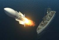 মার্কিন-যুদ্ধজাহাজের-১০০-মাইলের-মধ্যে-ইরানের-ছোঁড়া-ক্ষেপণাস্ত্র-