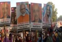 নরেন্দ্র-মোদি-ও-শেখ-হাসিনার-ছবি-নিয়ে-পাকিস্তানে-মিছিল-উঠলো-স্বাধীনতার-দাবি