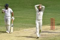 নতুন-এক-ইতিহাস-গড়ে-ব্রিসবেন-টেস্ট-জয়-ভারতের
