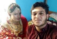 কলেজ-পড়ুয়া-জেসমিনের-সঙ্গে-জুনায়েদের-প্রেমের-করুণ-পরিণতি