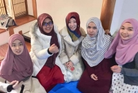 জাপানে-গত-এক-দশকে-মুসলিমদের-সংখ্যা-বেড়ে-দ্বিগুণের-বেশি