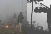 শৈত্যপ্রবাহ-তীব্র-মাত্রায়-রূপ-নেওয়ারও-শঙ্কা