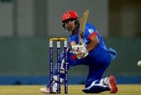 অভিষেকেই-১২৭-রানের-দুর্দান্ত-সেঞ্চুরি-১৯-বছর-বয়সী-আফগান-ক্রিকেটারের
