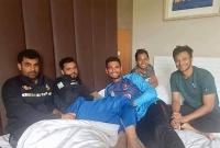 এই-কয়েক-জন-আছে-বলে-বাংলাদেশ-আজো-ক্রিকেট-খেলছে