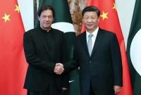 পাকিস্তানকে-টিকা-উপহার-দিচ্ছে-তাদের-বন্ধু-দেশ-চীন