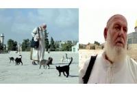 তার-মৃত্যুতে-কষ্ট-পেয়েছে-আল-আকসার-পশু-পাখিরাও
