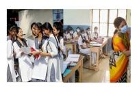 অবশেষে-খুলতে-যাচ্ছে-স্কুল-কলেজ-খোলার-পর-যেভাবে-নেওয়া-হবে-ক্লাস-পরীক্ষা