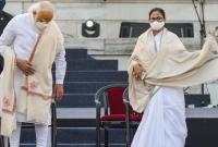 -জয়-শ্রী-রাম--স্লোগান-শুনেই-রেগে-মেগে-মঞ্চ-ছাড়লেন-মমতা-ব্যানার্জী-