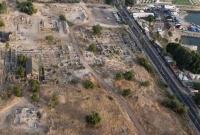 পৃথিবীর-প্রাচীনতম-মসজিদের-খোঁজ-মিলেছে-ইসরায়েলে