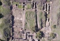 ইসরাইলে-মিলল-বিশ্বের-প্রাচীনতম-মসজিদের-সন্ধান-