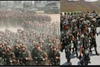 ভারতীয়-ও-চীনা-সেনাবাহিনীর-মাঝে-ভয়াবহ-সংঘর্ষ