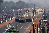 চিরশত্রু-পাকিস্তান-চীনও-আমন্ত্রণ-পেয়েছে-কিন্তু-বাংলাদেশের-ব্যাপারে-উদাসীন-ভারত-