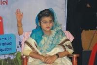 প্রধানমন্ত্রী-শেখ-হাসিনা-সেজে-ভাইরাল-সাতক্ষীরার-দিঘী