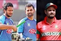ঘোষিত-তালিকায়-তিন-ক্রিকেটার-মাশরাফি-সাকিব-ও-তামিম-পাবেন-সেরা-পুরস্কার