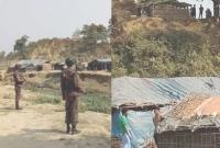 ওপার-থেকে-গুলির-শব্দ-ভেসে-আসছে-সতর্ক-অবস্থায়-রয়েছে-বিজিবি