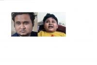হাজীগঞ্জে-আপন-ছোট-ভাইকে-অপহরণ-করে-কিডনি-বিক্রির-চেষ্টা-আটক-বড়-ভাই