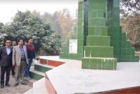 যেকোন-বিপন্ন-মুক্তিযোদ্ধার-পরিবারের-জন্য-আমি-সহায়তা-করবো-এমপি-গোপাল
