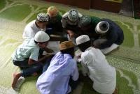 ভারতের-মাদ্রাসায়-হিন্দু-ধর্মগ্রন্থ-পড়ানোর-উদ্যোগ-বিজেপি-সরকারের