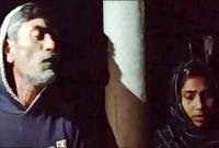 ছেলের-প্রেমিকাকে-সারারাত-পাহারা-দিলেন-বাবা-
