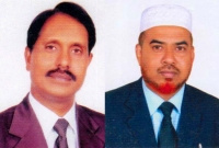 গাজীপুর-জেলা-আইনজীবী-সমিতির-নির্বাচনে-সভাপতি-সম্পাদকসহ-৫-পদে-বিএনপির-জয়