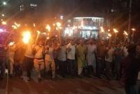 এ-সরকারের-পতন-না-ঘটিয়ে-ছাত্র-জনতা-রাজপথ-ছাড়বে-না-রিজভী