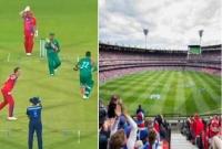 বাংলাদেশ-ইংল্যান্ডের-আজকের-খেলায়-অসাধারণ-এক-দৃষ্টান্ত-স্থাপন-