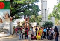 পাচার হওয়া বাংলাদেশি তরুণীকে ফেরত পাঠালো ভারত