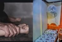 লঞ্চের-কেবিনে-নিয়ে-প্রবাসীর-স্ত্রীকে-ধর্ষণ-করল-যুবলীগ-নেতা
