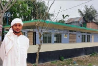 মসজিদ-নির্মাণ-করেছেন-সাকিব-আল-হাসান