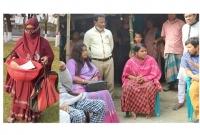 এইচএসসিতে-পেয়েছেন-এ-প্লাস-পড়াশোনার-খরচ-যোগাতে-বোরকা-পরে-বাদাম-বিক্রি-করছেন-নীলফামারী-সরকারি-কলেজের-এই-ছাত্রী