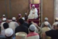 বঙ্গবন্ধুর-জন্য-দোয়া-করায়-খতিবকে-চাকরি-থেকে-বাদ-দিল-এক-স্থানীয়-বিএনপি-নেতা