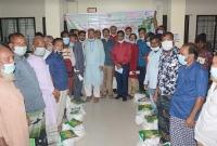বর্তমান-সরকার-কৃষক-ও-কৃষিবান্ধব-সরকার-এমপি-গোপাল