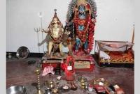 মন্দিরের-গ্রিল-কেটে-প্রতিমার-স্বর্ণালংকার-চুরি-