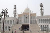 সিরাজগঞ্জে-উদ্বোধন-হচ্ছে-৩০-কোটি-টাকায়-নির্মিত-দৃষ্টিনন্দন-মসজিদ