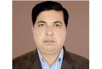 আমি-আর-রাজনীতি-করব-না--কোম্পানীগঞ্জ-উপজেলা-যুবলীগ-সাধারণ-সম্পাদকের-পদত্যাগ