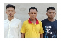 অটোরিকশা-চালকের-যমজ-দুই-ছেলে-এমবিবিএস-ভর্তি-পরীক্ষায়-উত্তীর্ণ