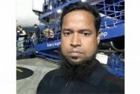হেফাজতের-পক্ষে-কথা-বলায়-গোপালগঞ্জের-টুঙ্গিপাড়ায়-উপজেলা-কৃষক-লীগের-সাংগঠনিক-সম্পাদক-বহিষ্কার