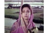 মৃত্যুর-খবরটি-শুনে-কান্নায়-ভেঙ্গে-পড়লেন-অভিনেত্রী-শাবানা