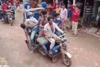 চট্টগ্রামে-পুলিশ-শ্রমিক-সংঘর্ষে-নিহতের-সংখ্যা-বেড়ে-৫-থমথমে-পরিস্থিতি