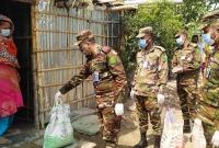 কর্মহীন-দরিদ্র্য-মানুষের-পাশে-বাংলাদেশ-সেনাবাহিনী